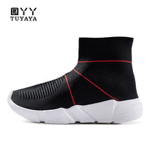 hot deal buy fashion sneakers 2018 men casual shoes lightweight breathable flats men shoes footwear loafers casual shoes men