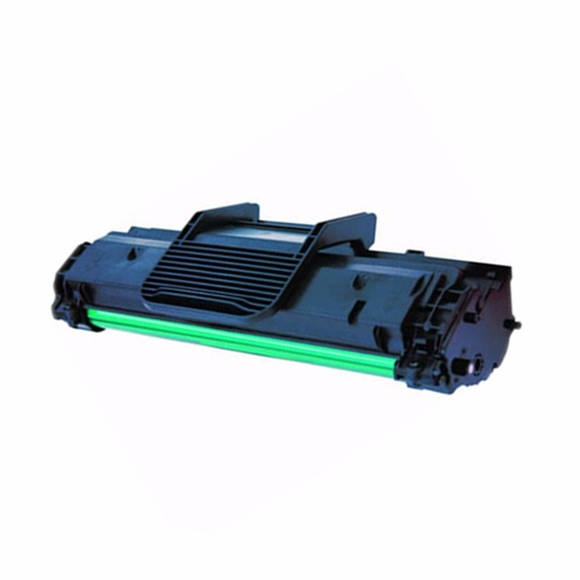 High Quality Replacement Toner Cartridge For Dell 1100 1110 For Xerox Phaser 3117 3122 3124 3125 Laser Printer 1