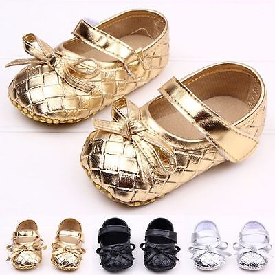 Leather Baby First Walkers Antislip First Walkers For Baby Girl Genius Baby Infant Shoes Free &Drop shipping