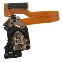 Запасные части для JVC UX-V20R cd-плеера лазерные линзы Lasereinheit в сборе UXV20R Оптический Пикап BlocOptique