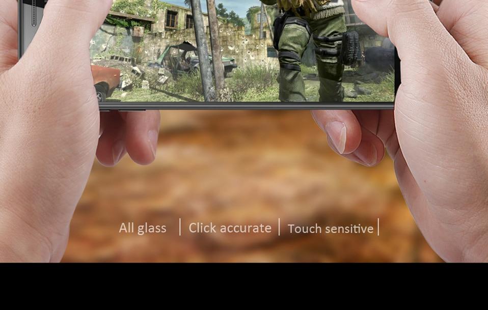 samsung galaxy s3 s4 s5 mini s6 s7  protective film screen protector (6)