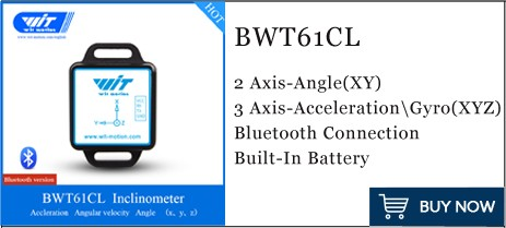BWT61CL