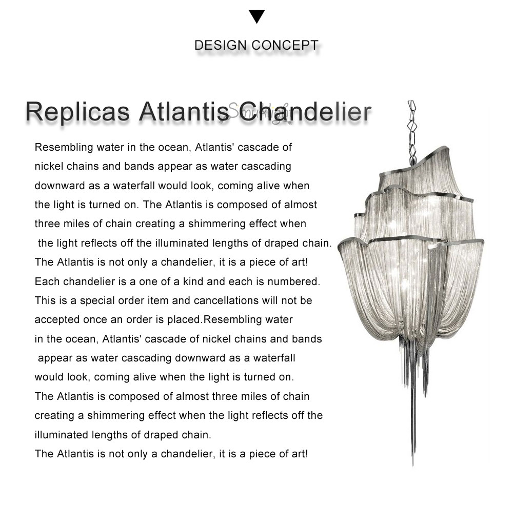 aluminum-chain-chandelier-_09