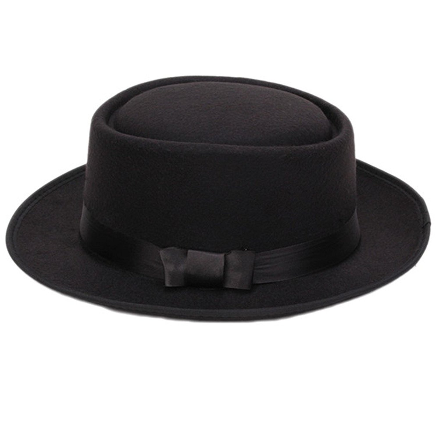 cae4986c5eee8 Fedoras Cheap Fedoras New Hot Women Men Cool Classic Jazz Hats.We offer the  best wholesale price