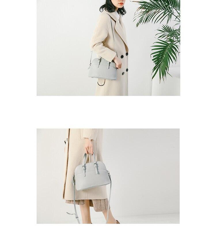 6ec65dd5359bd ... حقائب النساء حقيبة الأزياء الكورية ماركة crossbody حقيبة.  20180314 110136 024 20180314 110136 025 20180314 110136 026  20180314 110136 027 ...