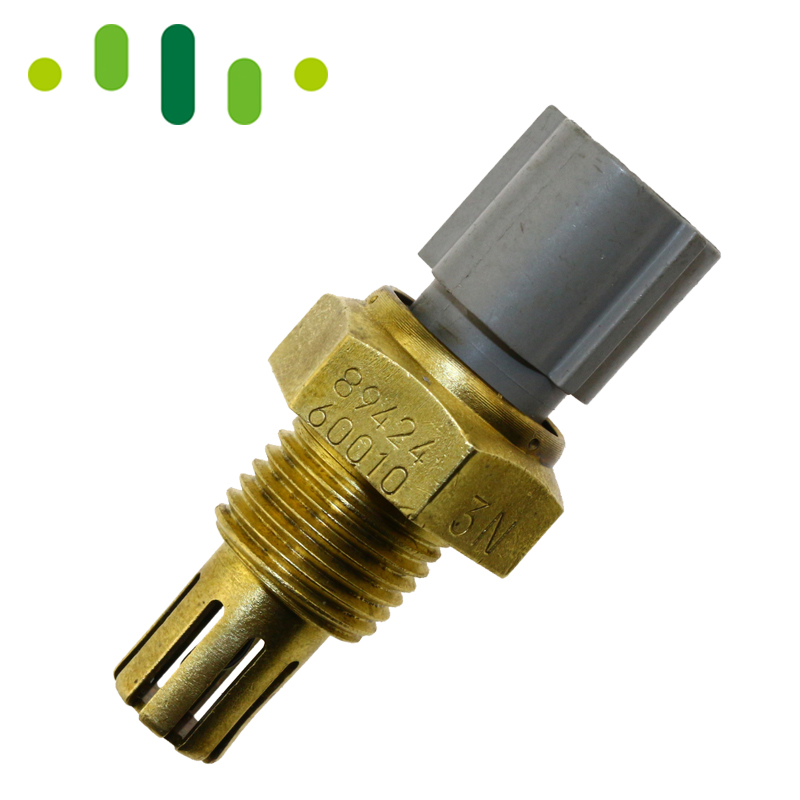 US $27 88 15% OFF|Intake Air Temperature Sensor For Toyota Avensis Corolla  Picnic Previa RAV 4 RAV4 Verso Lexus IS 2 0 2 2 TD D 4D 89424 60010-in