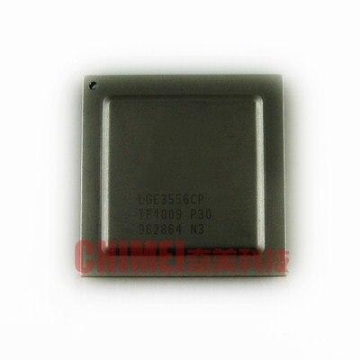 100% Yeni ve orijinal LGE3556CP LGE3556 BGA100% Yeni ve orijinal LGE3556CP LGE3556 BGA
