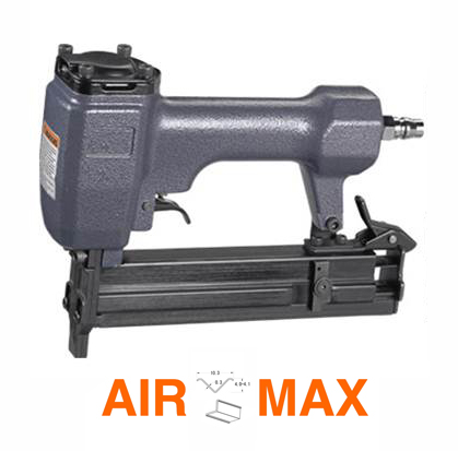 V Nailer Picture Frame Stapler Gun V1015 (not include the customs tax) 18ga pneumatic brad nailer gun f50 not include the custom tax