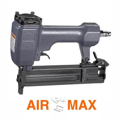 V Nailer Picture Frame Stapler Gun V1015 (not Include The Customs Tax)