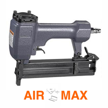 V Nailer Picture Frame Stapler Gun V1015 \u0028not include the customs tax\u0029