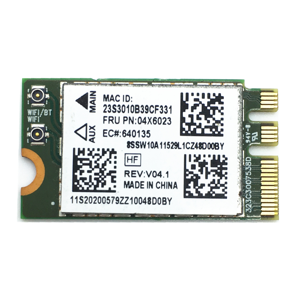 LENOVO G50-70 ATHEROS BLUETOOTH DRIVER PC