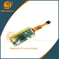 Raspberry Pi Zero Camera Module Board 5MP Webcam
