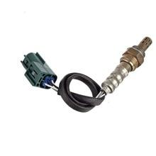 2pcs 1 Upstream & 1 Downstream O2 Oxygen Sensor for Nissan Altima 2002-2003 3.5L  for Nissan Altima Maxima 234-4296 234-4309