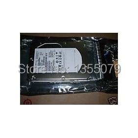 SAS 3.5 HADRDISK 300GB 15K RPM 42C0247 43X0814 43X0817 NEW