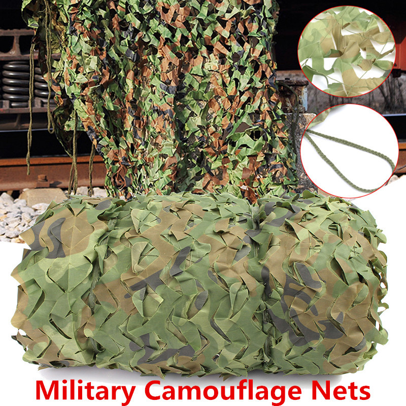 8MX8M-Woodland-Camouflage-Netting-Military-Army-Camo-Hunting-Camp-Cover-Net-Outdoor-Camping-Sun-Shelter (1)