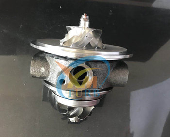IS38 Turbo Cartridge 06K145722H untuk 2013 UDI S3 2.0 TFSI (8 V) cjxb/Cjxc/Cjxf 221KW 300HP