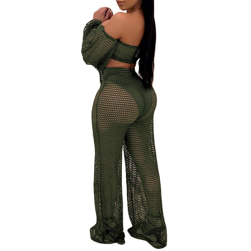 df5a7a88a En serio Bragas de la ropa interior de las mujeres de gran tamaño de Modal  de