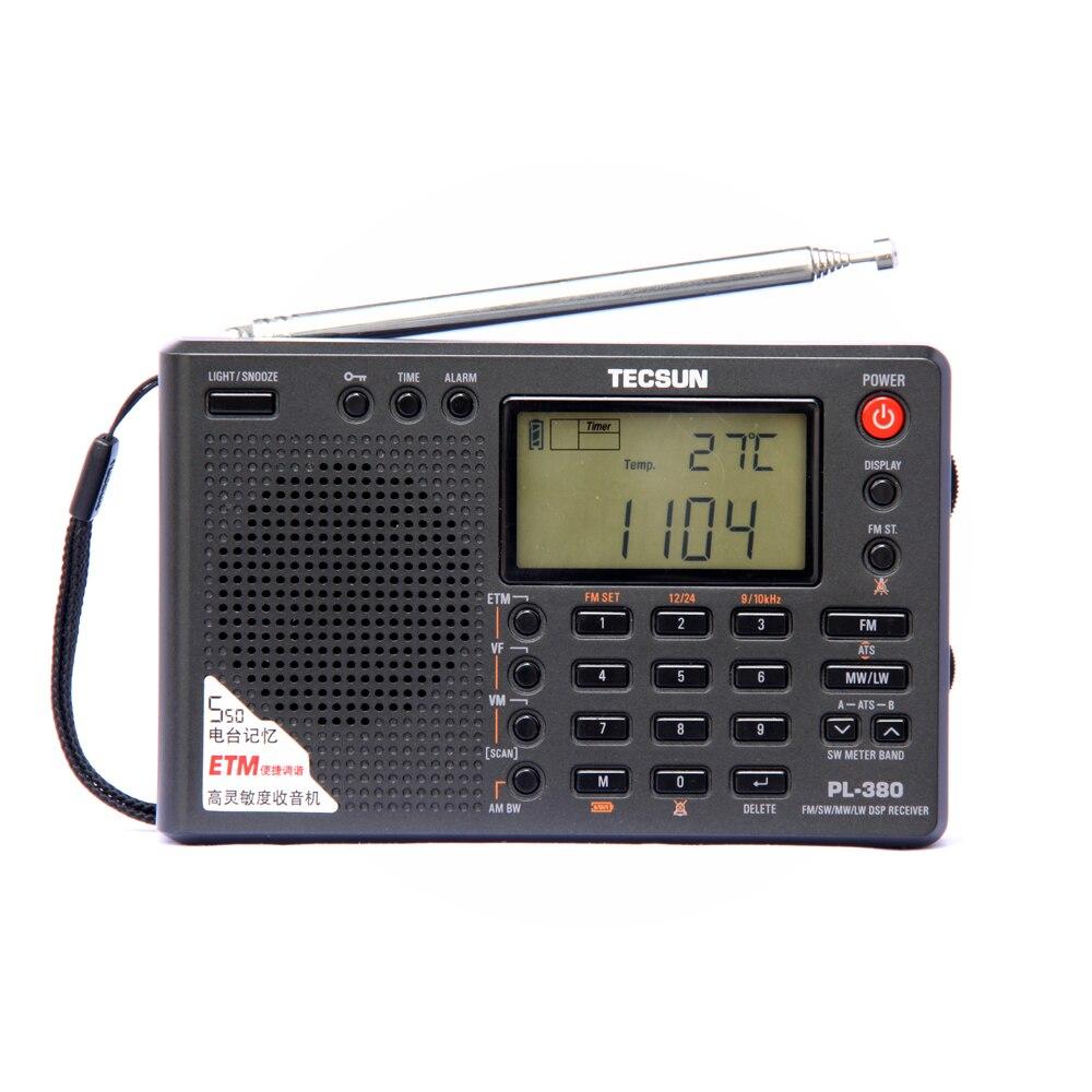 SuperDeals 12 26 362 furthermore 8702 Vivo V5s also 0175sync further  besides Ten Tec Omni Vii. on fm radio receiver