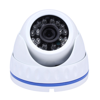 Newest 1080P IP Camera 1 2 9 SONY IMX323 Lowillumination 2MP 1080P Network Camera DC12V 48V