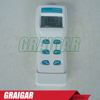 Genuine AZ 8403 dissolved oxygen meter freshwater aquaculture water quality tester