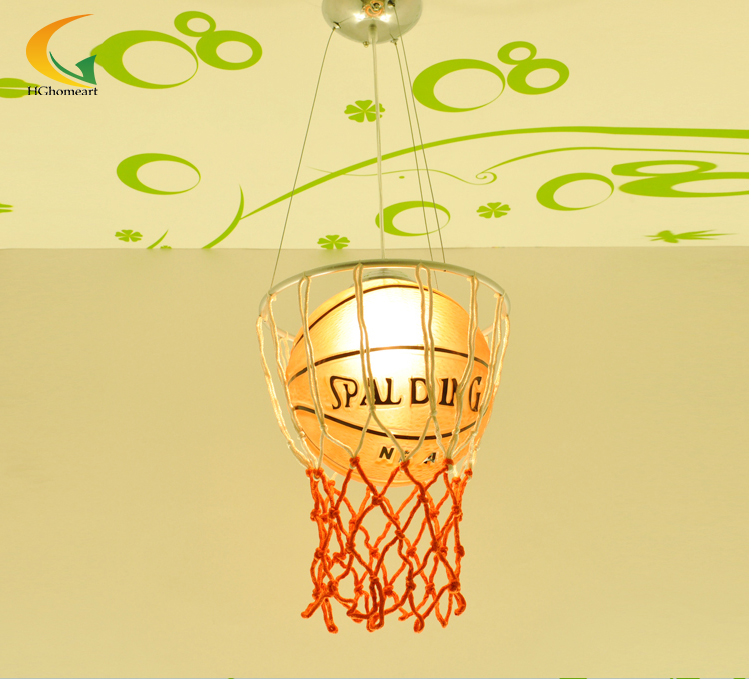 Online kopen wholesale voetbal lamp voor jongens kamer uit china voetbal lamp voor jongens kamer - Deco slaapkamer meisje en jongen ...