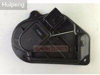 Throttle Position Sensor for Ford Mondeo MK4 07 12 2.3L, Focus MK2, OEM:4F9U 9E928 AC