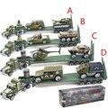 New toy cars modelo avião modelos de world of tanks 1: 64 toys carro usado caminhões crianças toy cars world of tanks A098