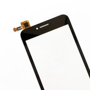 Image 3 - Nouvel écran tactile pour Lenovo A plus a1010 A 1010 A1010a20 écran tactile pour Lenovo Vibe B (A2016) A40 écran tactile en verre