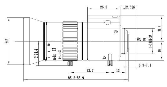 711a0c1e-702f-4f33-804f-1e8529bfb128