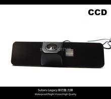 HD!! Car Rear View Parking CCD Camera For Subaru Legacy