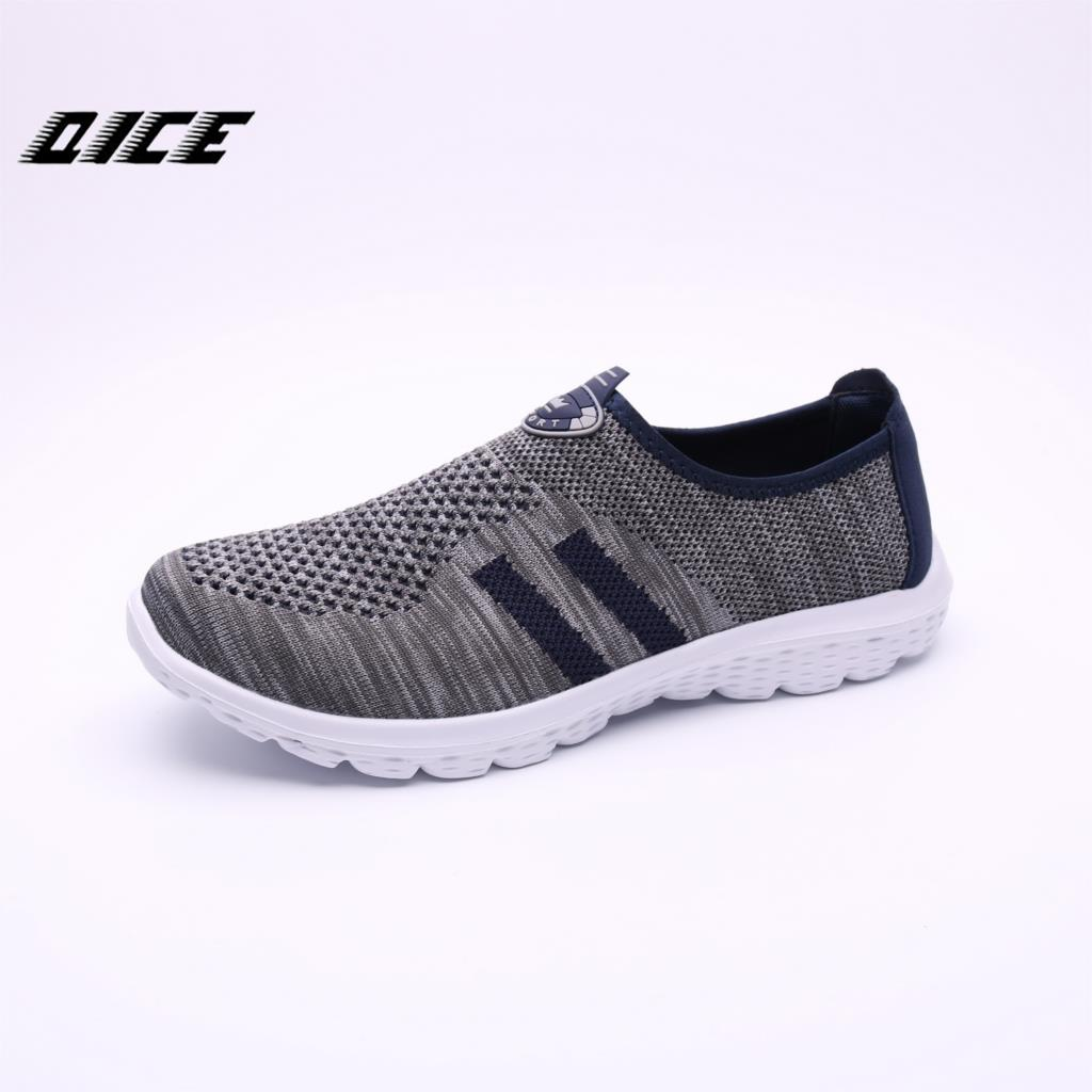 24ce8f02fc47 2017 Running Shoes Men Women Sports Shoes Non Slip Damping summer Outdoor  Walking Shoes Men Sneakers