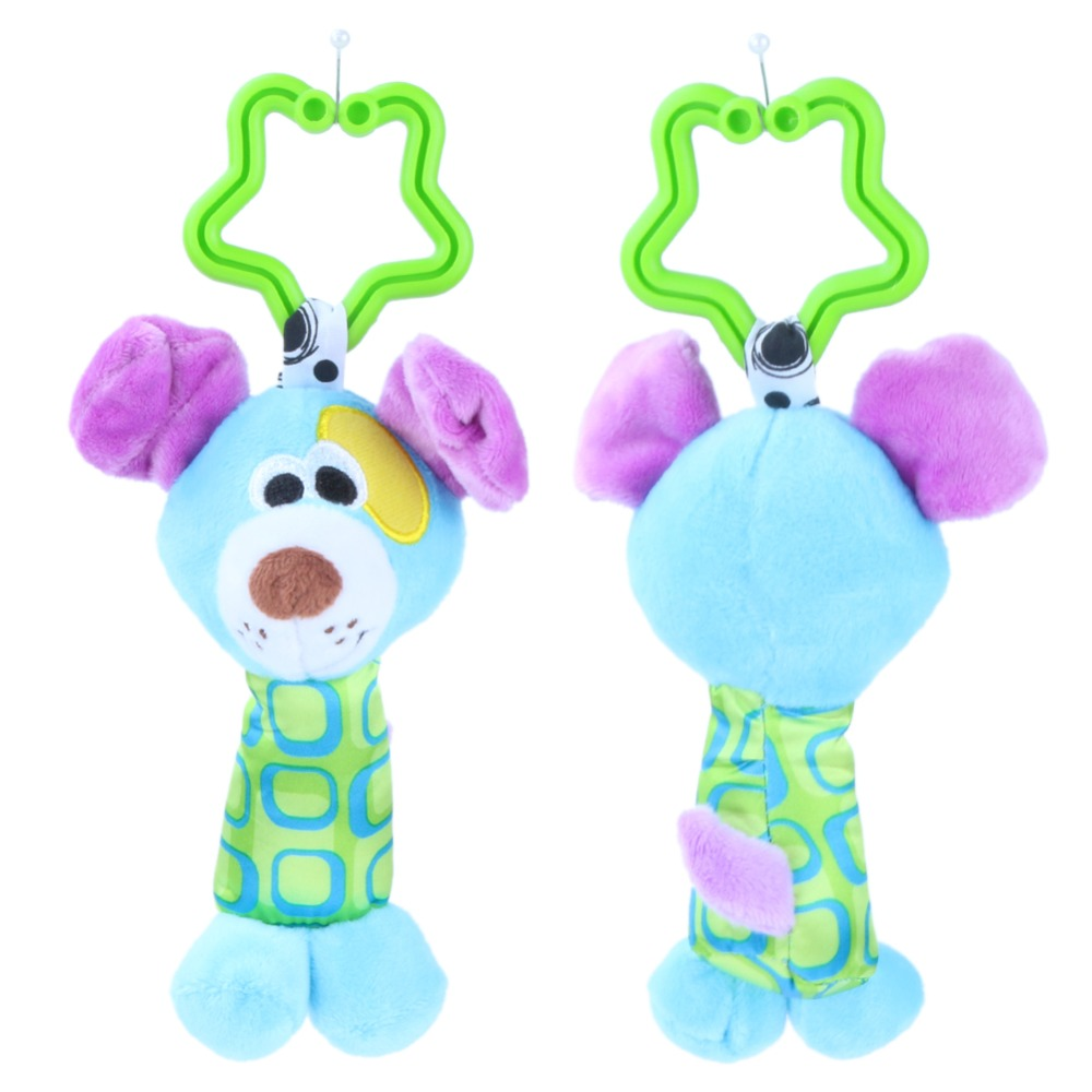 Baby Rattle Toys : Cute baby kids rattle toys thebabiesstore