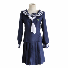 Tiger Dragon Toradora! Cosplay Aisaka Taiga Womens Dress School Uniforms Sailor Suits Costume