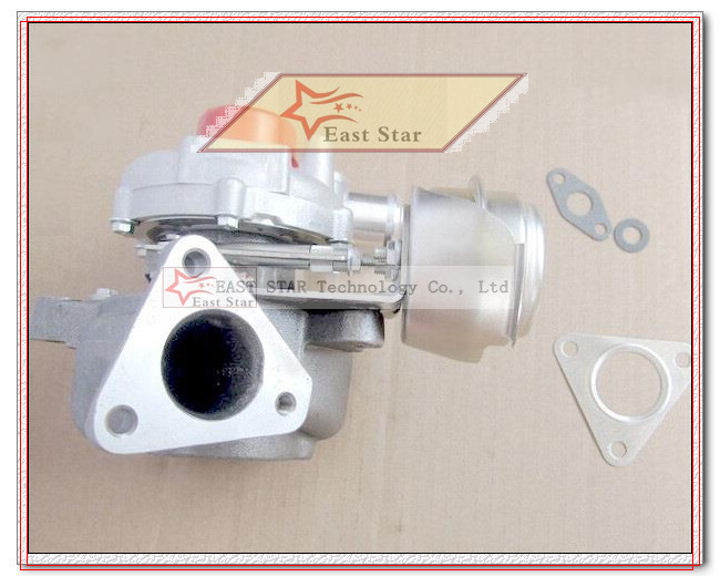 GT1749V 701854-0002 701854-0003 701854 028145702N Turbo Turbocharger For Audi A4 Seat Ibiza 2 VW Caddy Polo ASV ALH AFN 1.9L TDI turbo chra core cartridge gt1749v 701854 5004s 701854 0004 701854 0002 3 for audi a4 seat cordoba vw caddy ii polo iii 1 9 tdi page 1