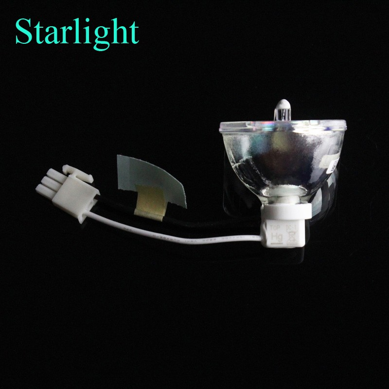 ФОТО Original projector bulb lamp for Viewsonic PJD5122 PJD5211 PJD5152 PJD5352 projectors