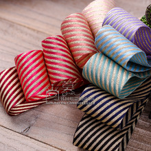100yards 10/16/19/25/40mm twill korean satin ribbon for wedding party decoration hair bow accessoires bouquet gift packing