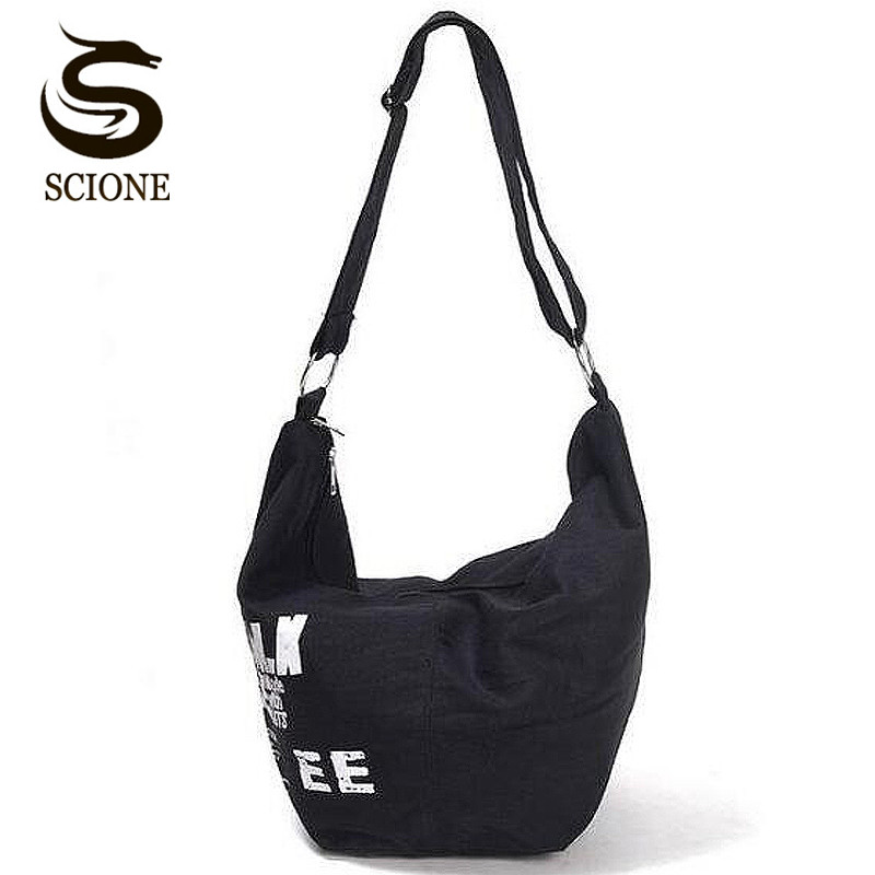 Women Bag Canvas Shoulder Bags 2017 Soft Canvas Messenger Bag Exquisite Embroidery Pull Style National Trend Vintage Women Tote aosbos fashion portable insulated canvas lunch bag thermal food picnic lunch bags for women kids men cooler lunch box bag tote