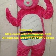 99e2d5528a2c26 Vente en Gros pink care bear costume Galerie - Achetez à des Lots à ...