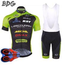 cd7607589 2017 Jersey +Bib Shorts cycling jersey ropa ciclismo hombre bike mtb sport cycling  clothes China