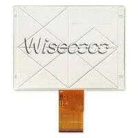 LCD ZJ050NA-08C? פאנל LCD 5 אינץ