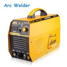 hot deal buy arc welder inverter igbt dc 3 in 1 tig/mma plasma cutting machine 220v argon portable electric tig welding equipment ct-418