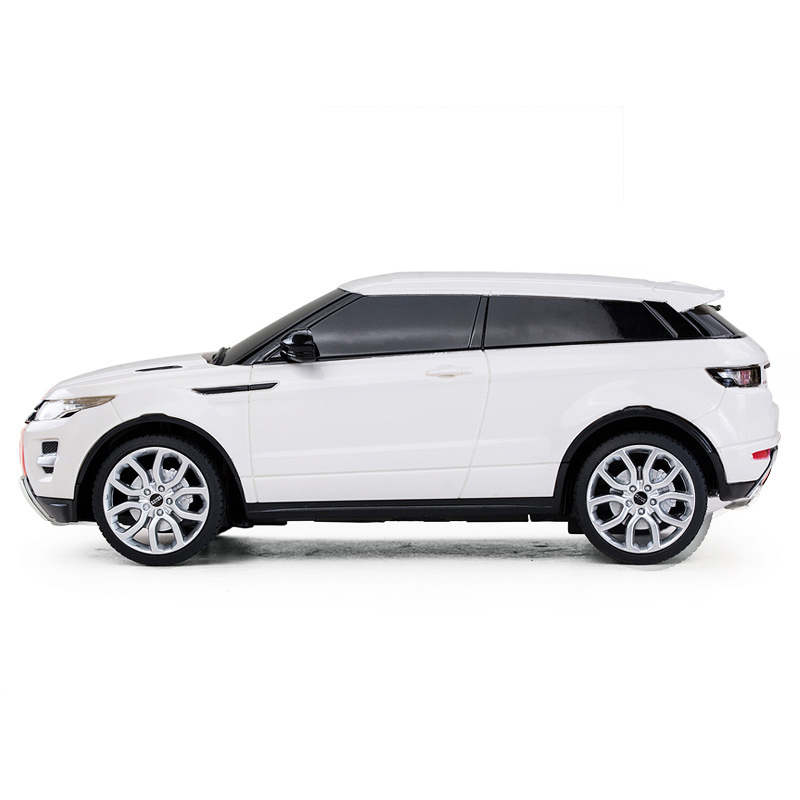 Licensed-4CH-Mini-RC-Cars-Machines-On-The-Radio-Controlled-124-Scale-Range-Rover-Evoque-Remote-Control-Toys-Boys-Gifts-46909-3