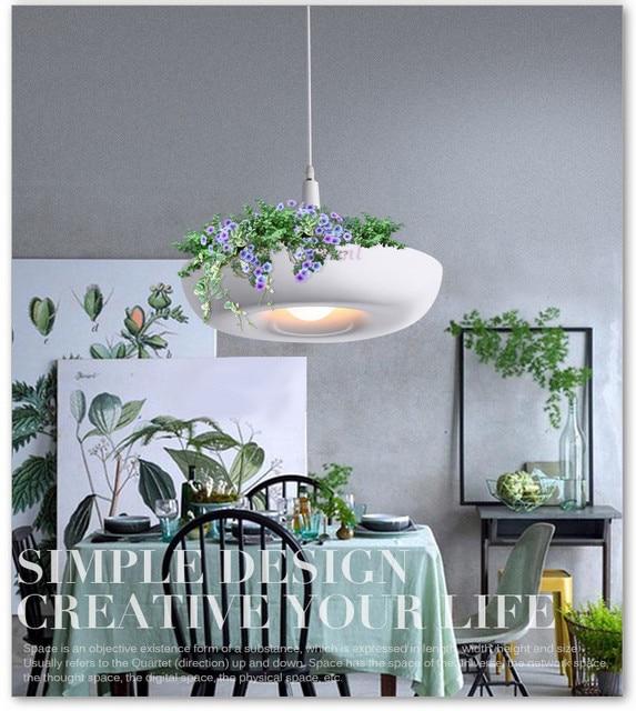 https://ae01.alicdn.com/kf/HTB1U5HUsbSYBuNjSspiq6xNzpXax/Opknoping-Tuinen-van-Planten-hanglamp-Wit-bloempot-Verlichting-Zonder-Planten-Tuin-Licht-gang-lamp-fabriek-directe.jpg_640x640.jpg