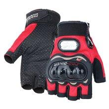 PRO-BIKER, перчатки для мотокросса, гоночные, защитные, внедорожные, для езды на скутере, мотоциклетные перчатки, новые