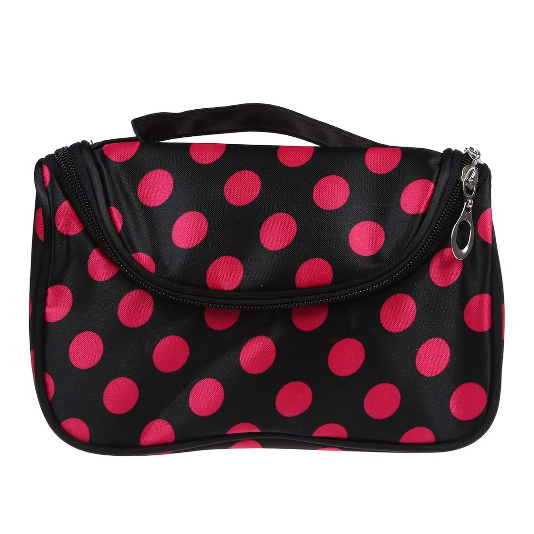 Cosmetic Bag Beauty Case Cosmetic Case Beauty Case