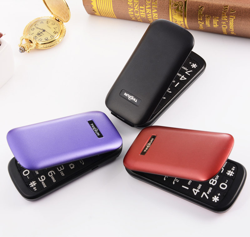 Naturalhealth-iow.com phones cheap Zloty