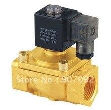 1 » два статус двухстороннее PU220-08A прямая закон клапаны китайский производитель электромагнитные клапаны PU220A серии