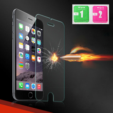 For iPhone6 Premium Tempered Glass for iPhone 6 apple Explosion-proof Anti-scratch 0.25D Screen Protector Film for iPhone6 4.7″