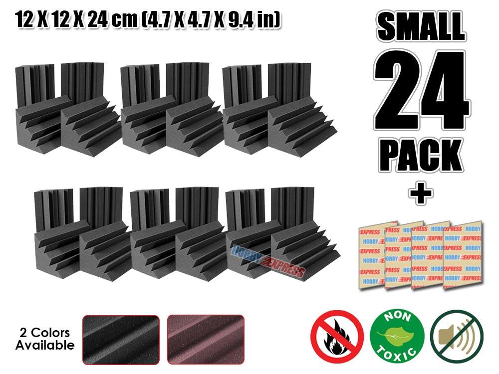 Neusu 200 cm x 68,5 cm para Boda y Bola Bolsa de Almacenamiento para Vestido de Boda XL Resistente Beige Extra Larga y Ancha
