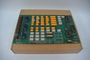 E4809-770-032-2 Используется В Хорошем Состоянии С Бесплатным DHL